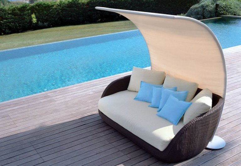 Best High End Patio Umbrellas High End Patio Furniture Luxury Outdoor Furniture Set Element Home