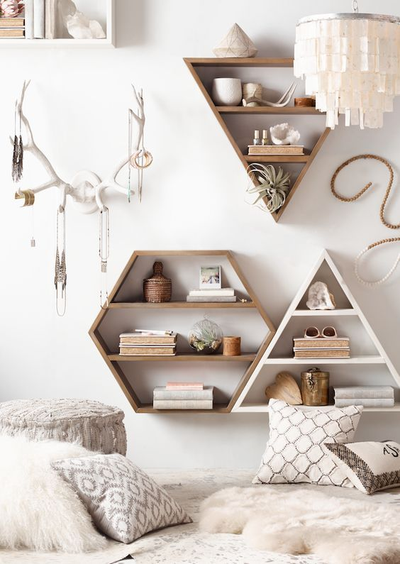 Best Home Decor Ideas Best Of Art And Craft Ideas For Home Decor