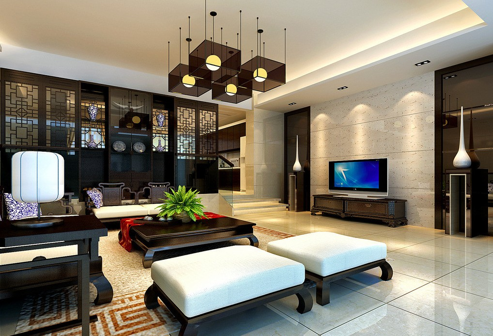 Best Home Lighting Ideas Ceiling 47 Living Room Ceiling Lights Ideas Beautiful Ceilings Living