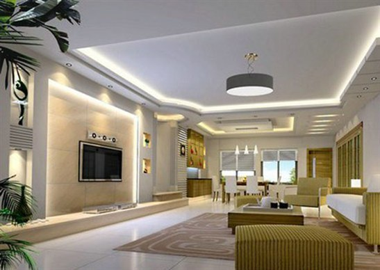 Best Home Lighting Ideas Ceiling Mesmerizing Living Room Ceiling Lights Interior Home Design Fresh