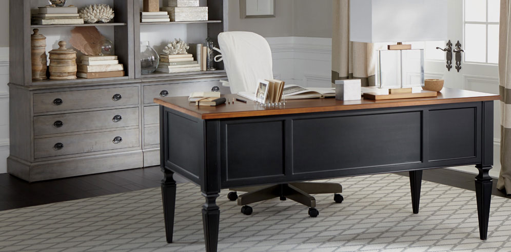 Best Home Office Furniture Shop Home Office Furniture Sets Collections Ethan Allen
