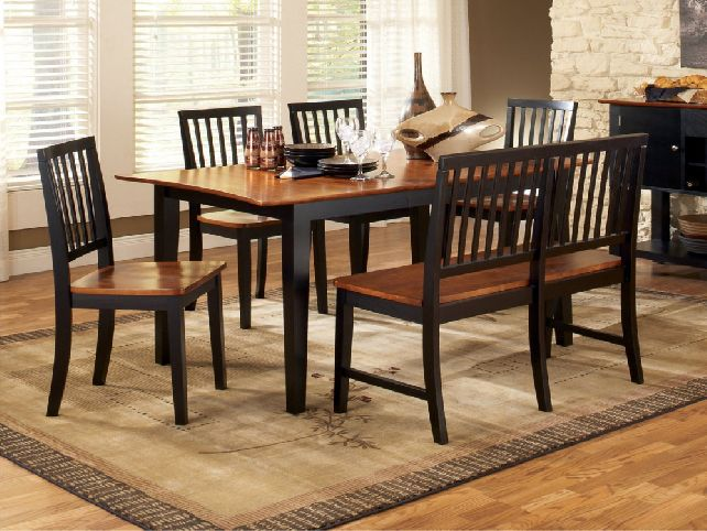 Best Ikea Dining Room Furniture Chairs Astonishing Ikea Dining Table And Chairs Ikea Dining