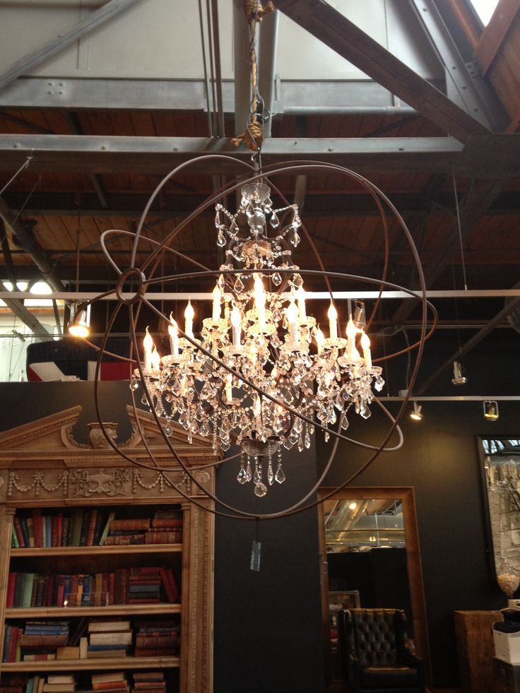 Best Industrial Chandelier Lighting Best 25 Industrial Chandelier Ideas On Pinterest Rustic Light