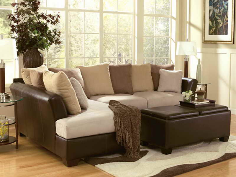Best Inexpensive Living Room Furniture Sets Living Room Sets Home Design Ideas The Affordable Living Room