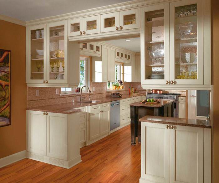 Best Kitchen Cupboard Designs Cabinet Styles Inspiration Gallery Kitchen Craft