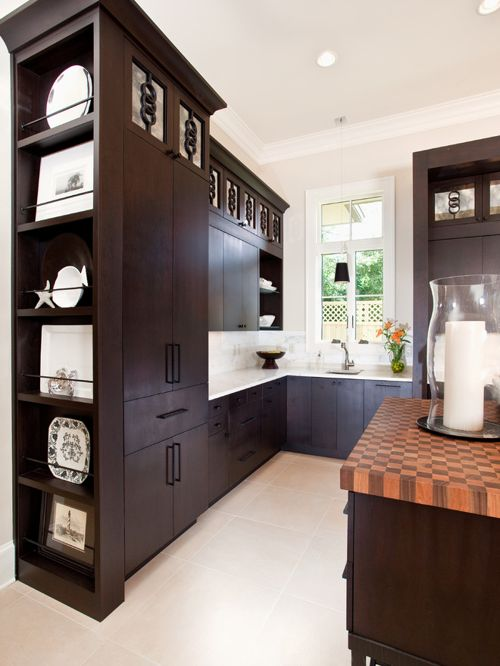 Best Kitchen End Cabinet End Cabinet Houzz