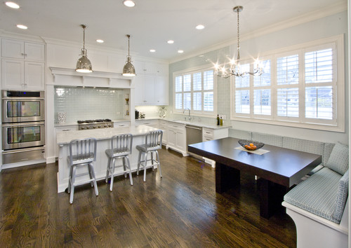 Best Kitchen Table Chandelier Stunning Kitchen Table Chandelier Chandelier For Kitchen Table