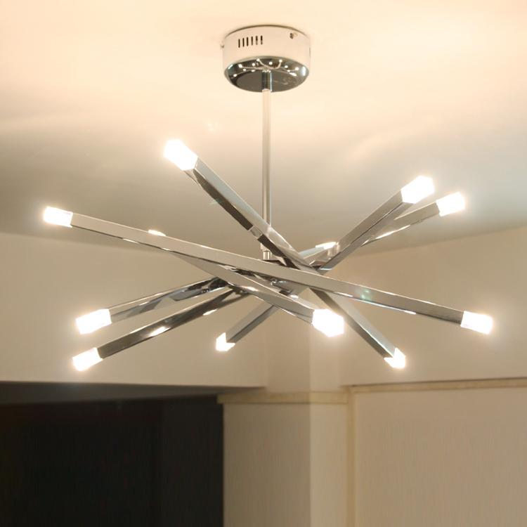 Best Lamp Ceiling Light Modern Style Horizon Stars Ceiling Light Creative Horizon Lights