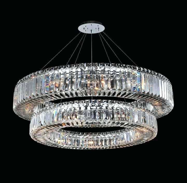 Best Large Contemporary Chandeliers Homedesign Lovely Chandeliers From Italy Large Modern