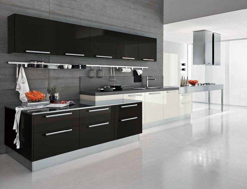 Best Latest Modern Kitchen Designs State S In Of Kitchens Ideas Together With Kitchens Kitchen