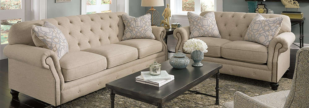 Best Living Room Packages Best Ashley Living Room Furniture 92 On Modern Sofa Inspiration