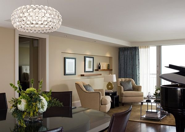 Best Living Room Pendant Lights Hanging Lights For Living Room Design Ideas Us House And Home