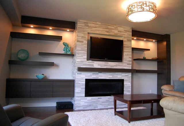 Best Living Room Wall Units Download Contemporary Living Room Wall Units Home Intercine
