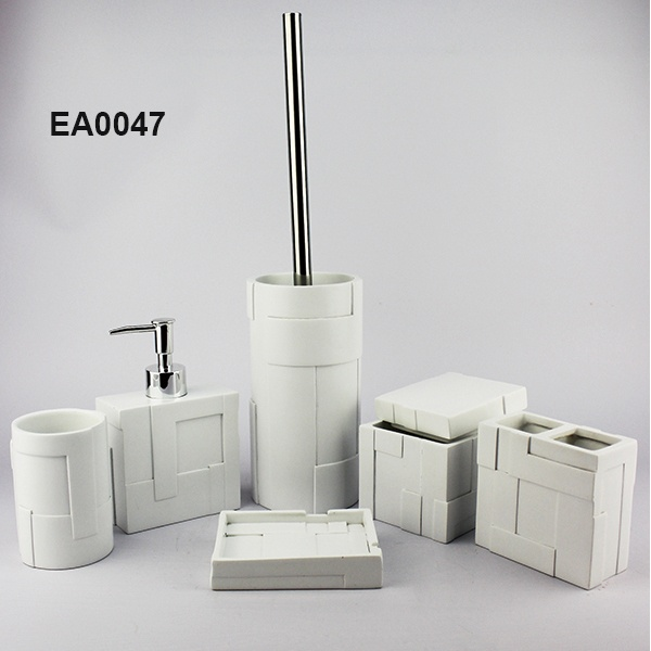 Best Luxury Bathroom Products Ea0047 Bathroom Products White Luxury Bathroom