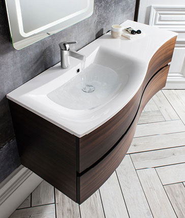 Best Luxury Bathroom Sink Units Amazing Inspiration Ideas Cheap Bathroom Sink Units Basin Range