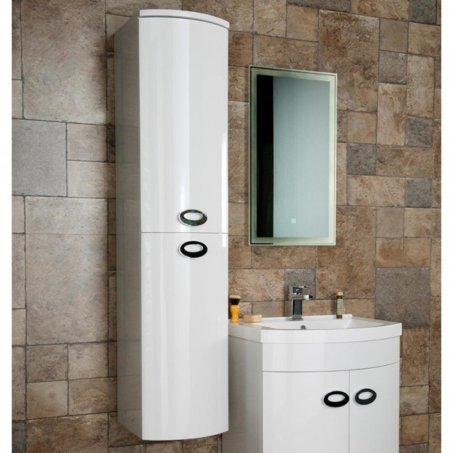 Best Luxury Bathroom Storage Cabinets Luxury Tall Bathroom Storage Cabinets Storage Units Uk Drench