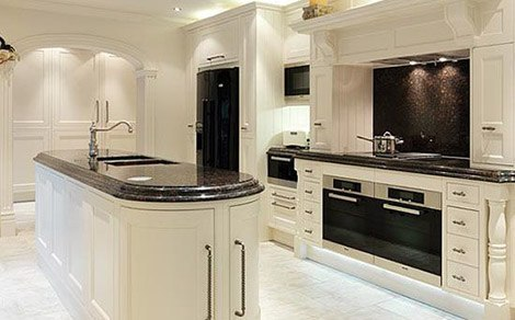 Best Luxury Bespoke Kitchens Uk Designer Kitchens Luxury Bespoke Kitchens London Ki Kitchens