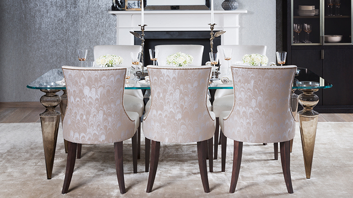 Best Luxury Dining Chairs Remarkable Luxury Dining Room Furniture Uk 17 About Remodel Dining