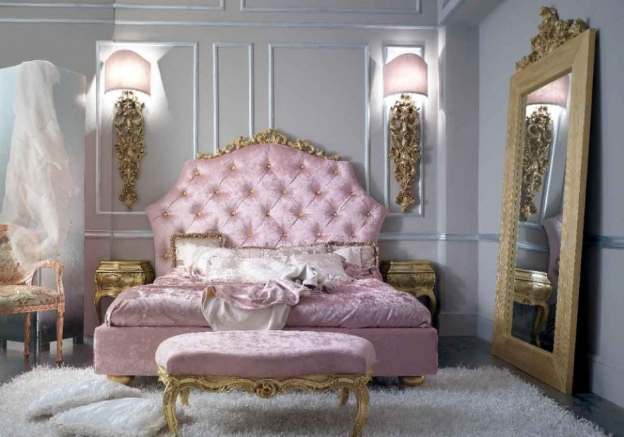 Best Luxury French Bedroom Furniture Luxury French Bedroom Furniture Enjoy The Romantic Bedrooms With