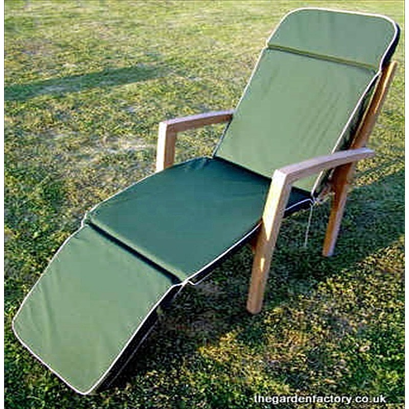 Best Luxury Garden Recliner Chairs Amazing Garden Recliner Cushions With Luxury Garden Recliner Chair