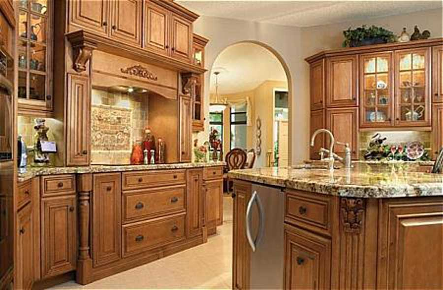 Best Luxury Kitchen Furniture Renovate Your Design Of Home With Nice Luxury Kinds Of Kitchen