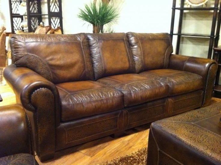Best Luxury Leather Furniture 42 Best Luxury Leather Furniture Images On Pinterest Sofas