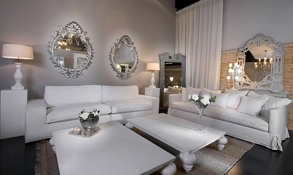 Astounding Best Luxury Living Furniture 15 Interior Design Ideas Of Home Interior And Landscaping Ologienasavecom