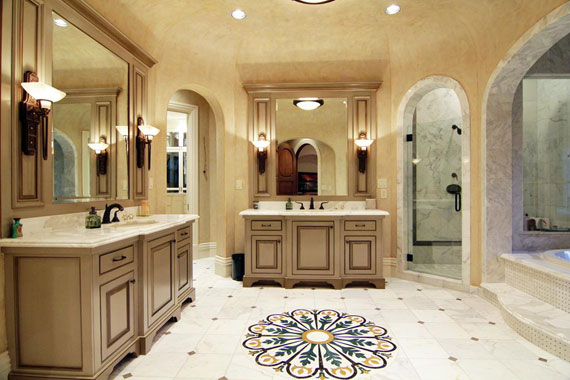 Best Luxury Master Bathroom Ideas Luxurious Master Bathroom Design Ideas That You Will Love