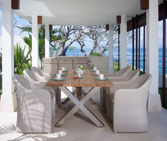 Best Luxury Outdoor Dining Table Fabulous Unique Outdoor Dining Tables Unique Ideas Modern Outdoor