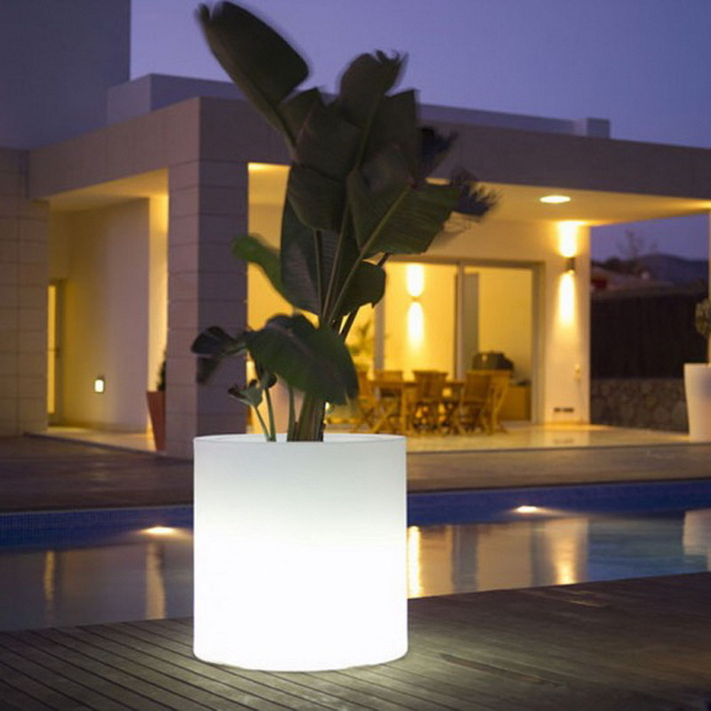 Best Luxury Outdoor Lighting Fixtures Classic Modern Landscape Lighting Iimajackrussell Garages