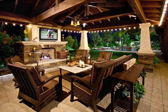 Best Luxury Patio Covers Outdoor Patio Covers Luxury Patio Cushions With Outdoor Patio