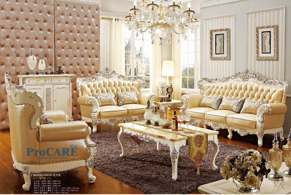 Best Luxury Settee Furniture Italian Luxury Sofa Okaycreations