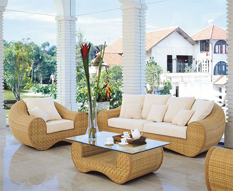 Best Luxury Terrace Furniture Luxury Outdoor Furniture Cool Patio Doors As Designer Patio