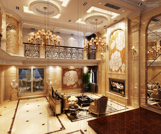 Best Luxury Tiles For Living Room European Design Furniture For Living Room Luxury Design Ideas With