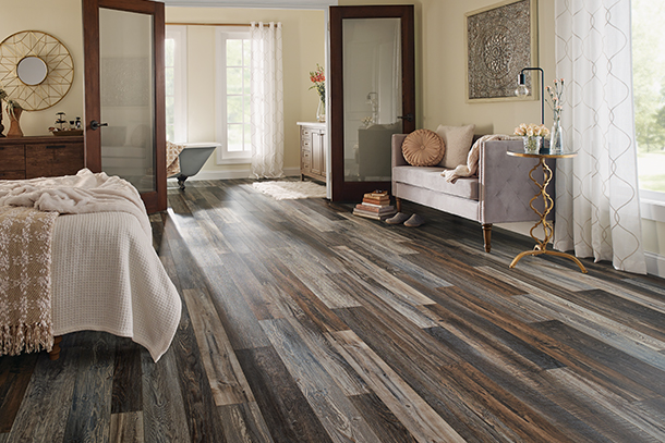 Best Luxury Vinyl Plank Amazing Vinyl Plank Flooring Luxury Vinyl Tile From Armstrong