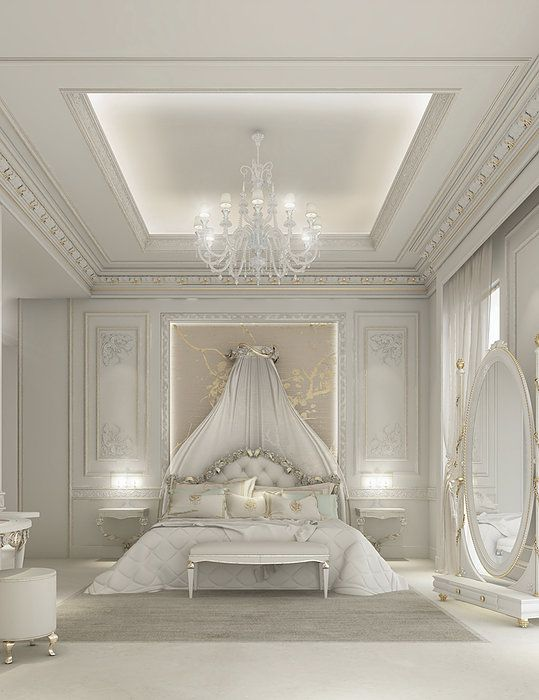 Best Luxury White Bedroom Furniture Luxury Bedroom Design Ions Design Wwwionsdesign