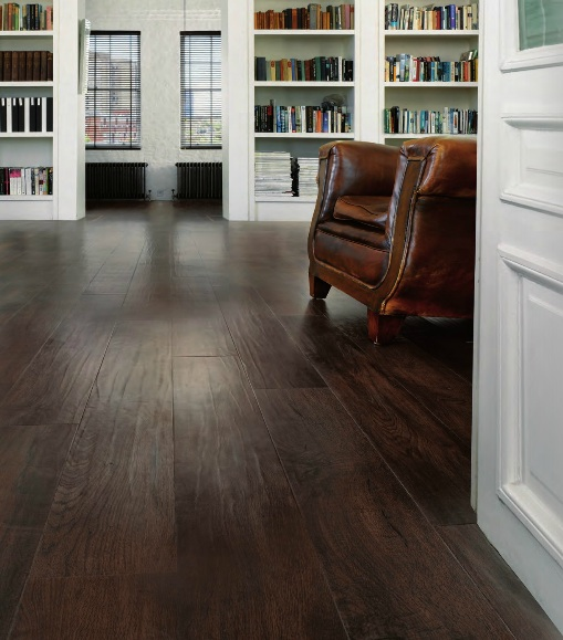 ... Best Lvt Plank Flooring Best Lvt Flooring Installation In Ann Arbor A2homepros ...