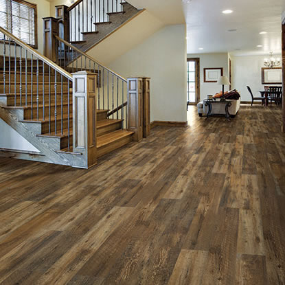 Best Lvt Wood Flooring Home Legend Lvt Nu Elements