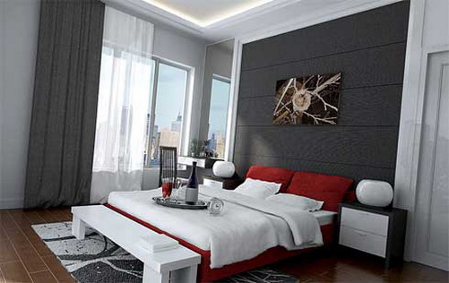 Best Modern Bedroom Ideas For Couples Marvelous Modern Bedroom Ideas For Couples Modern Bedroom Interior