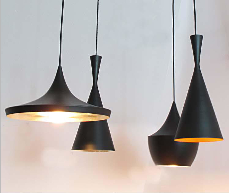 Best Modern Black Light Fixtures Amazing Of Black Pendant Light Fixtures Lighting Ceiling Lights