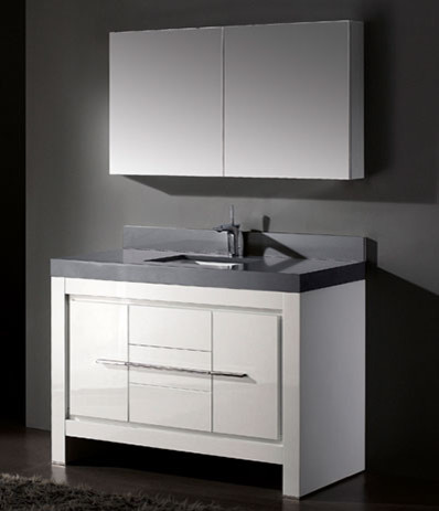 Best Modern Contemporary Bathroom Vanities Bathroom Modern Contemporary Bathroom Vanities Innovative On In