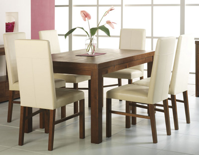 Best Modern Dining Table Set Perfect Chairs For Dining Table With Modern Dining Room Sets