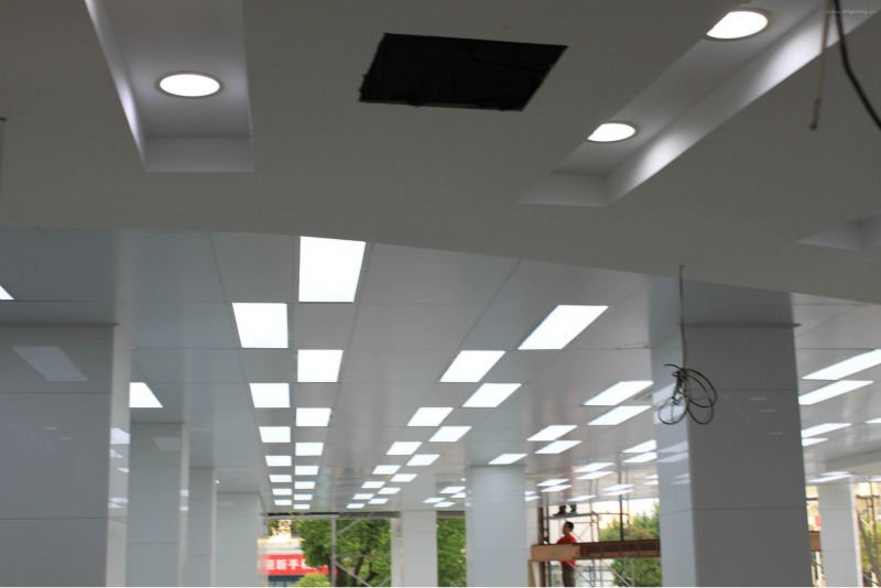 Best Modern Drop Ceiling Lighting Great Drop In Lights For Drop Ceilings 28 For Your Mini Ceiling