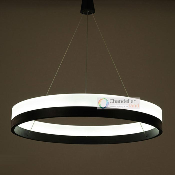 Best Modern Hanging Ceiling Lights Awesome Light Ceiling Pendant Three Sizes Modern Contemporary One