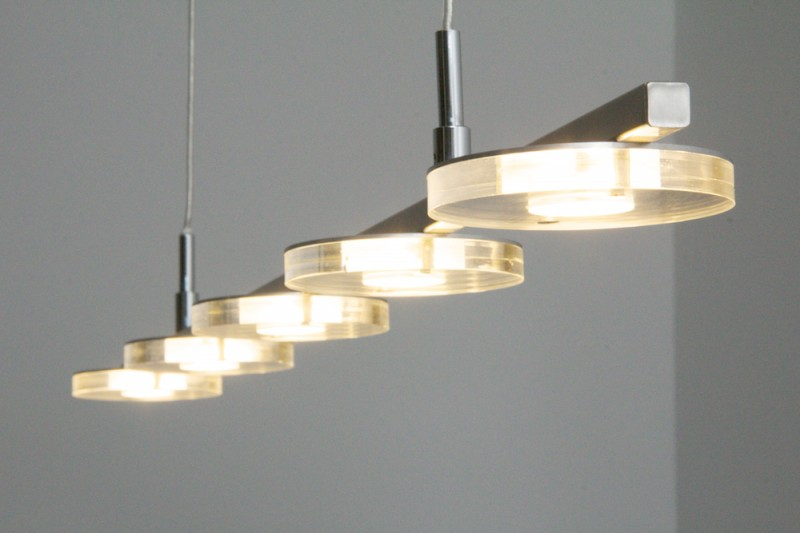 Best Modern Hanging Ceiling Lights Awesome Pendant Ceiling Lights Modern Pendant Lighting