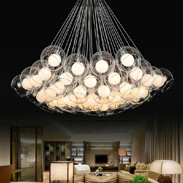 Best Modern Lighting Fixtures Chandeliers Aluminum Fixture 3 Light White Modern Pendant Regarding New House