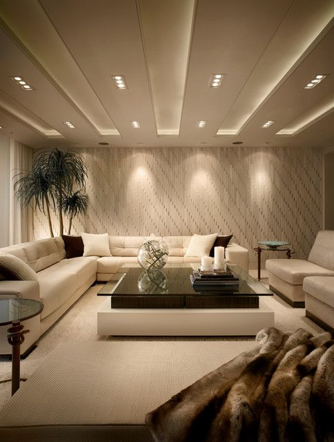 Best Modern Living Room Design Ideas Best 25 Modern Living Rooms Ideas On Pinterest Modern Decor