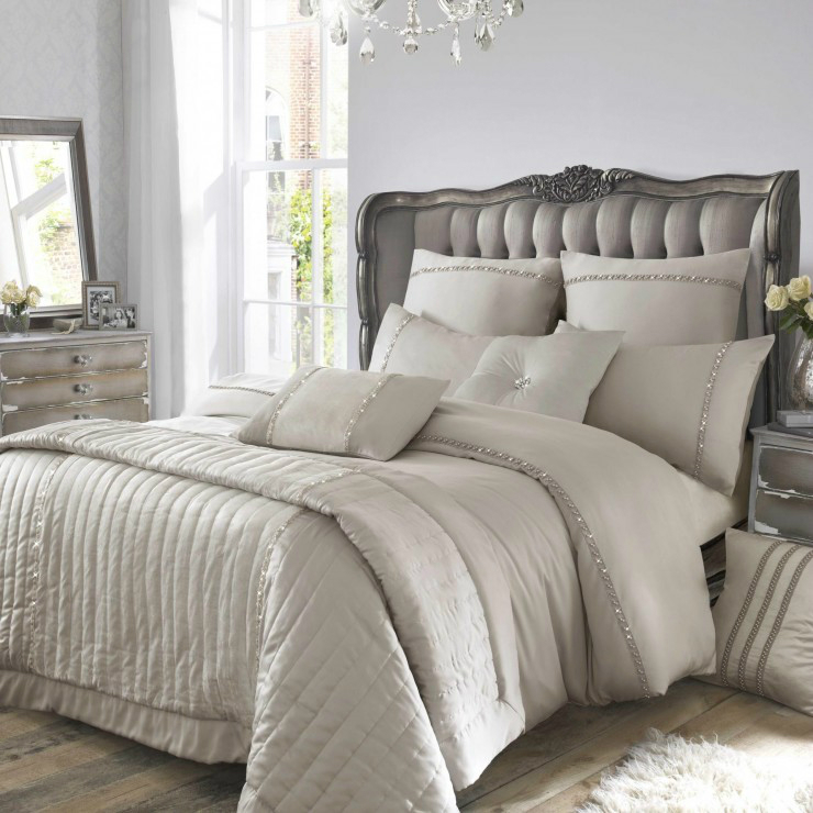 Best Modern Luxury Bedding Amazing Bedroom Designs Through Luxury Bed Linens Ideas Bedroomi