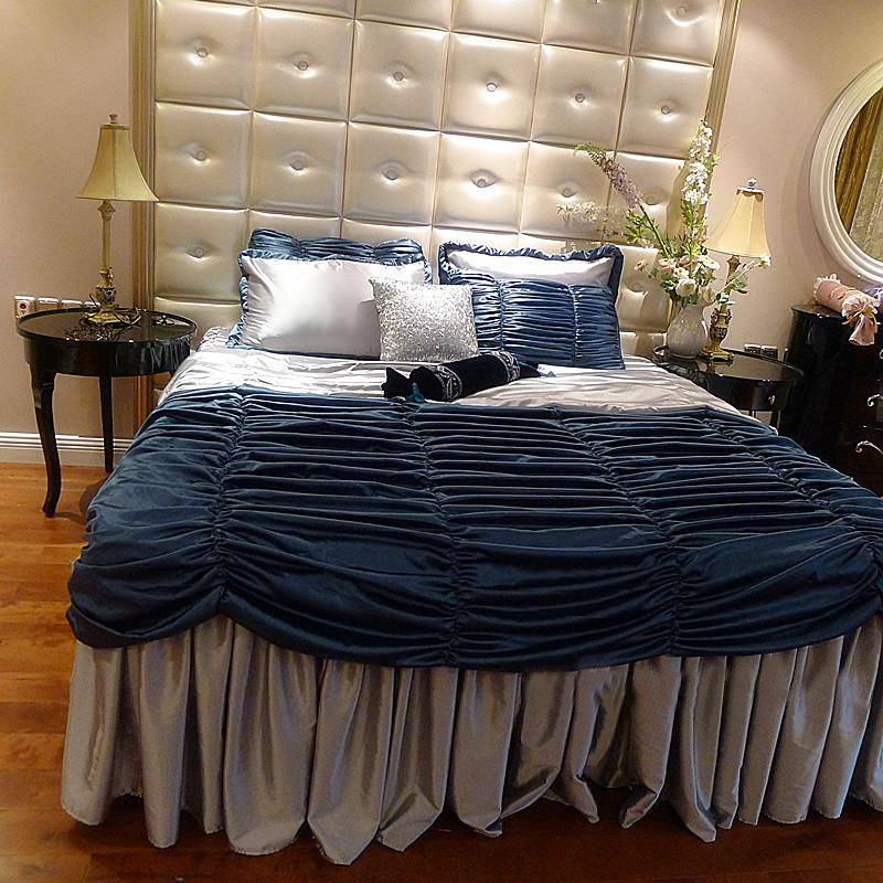 Best Modern Luxury Bedding Contemporary Luxury Bedding Collections Modern Contemporary
