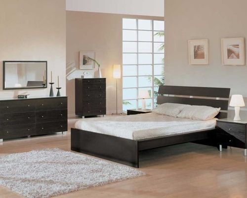 Best Modern Master Bedroom Furniture Sets Master Bedroom Sets Luxury Modern And Italian Collection